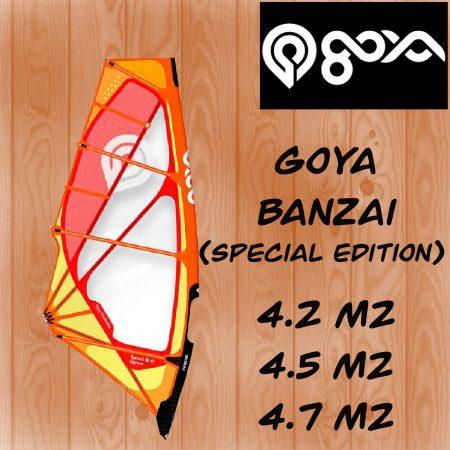 limited-edition-banzai-alize-surf-shop-porto-vecchio-corse-voile-windsurf
