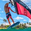 alize-surf-shop-porto-veccio-wing-foil-corse-quatro-drifter