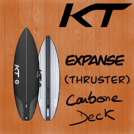 board-kt-corse-carbone-porto-vecchio-shortboard-alize-surf-shop