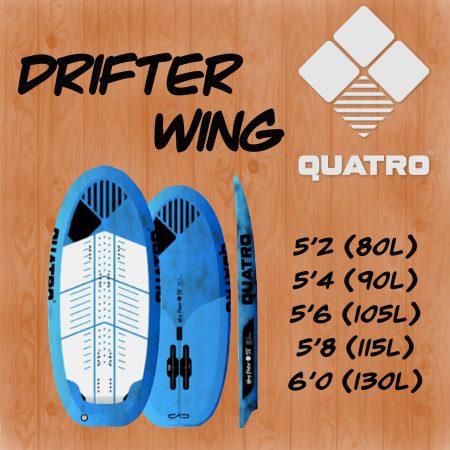 wing-foil-board-corse-quatro-alize-surf-shop-foil-porto-vecchio