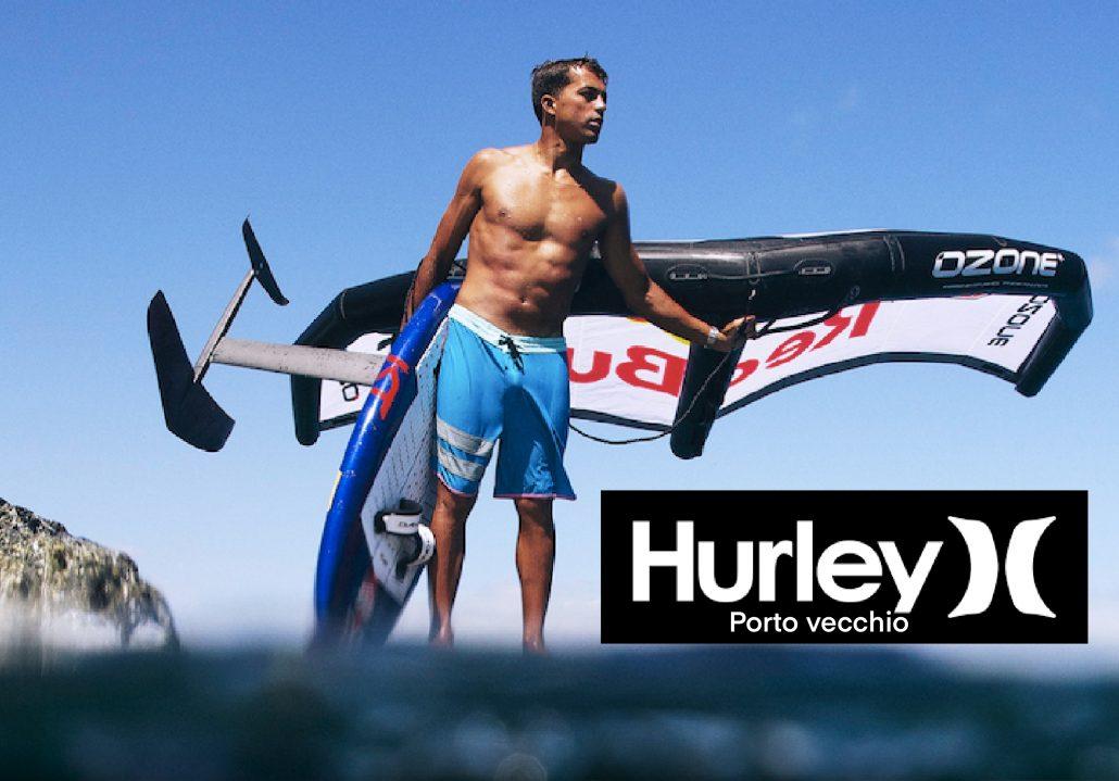 hurley-porto-vecchio-alize-surf-shop-fashion-surfwear-specialiste