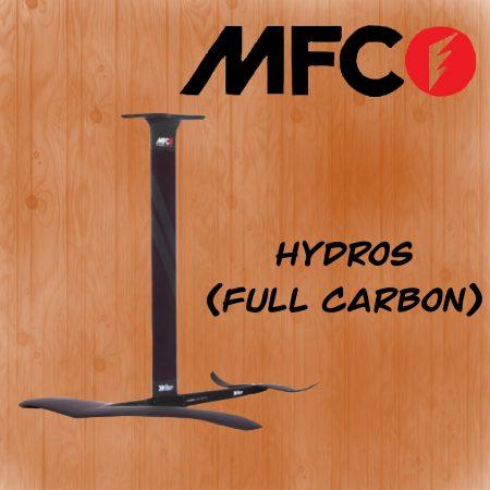 mfc-hydrofoil-corse-alize-surf-shop-wing-foil-carbone-porto-vecchio