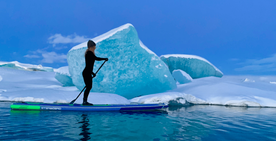 alize-surf-shop-porto-vecchio-paddle-corse-iceberg-gonflable-touring