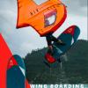 wingboard-specs-2021-corse-foil-wing-porto-vecchio-alize-surf-shop