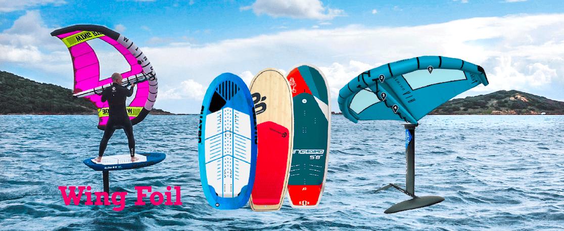 wing-foil-corse-porto-vecchio-alize-surf-shop-