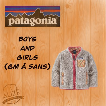 baby-collection-patagonia-alize-surf-porto-vecchio-corse-nouvelle-collection