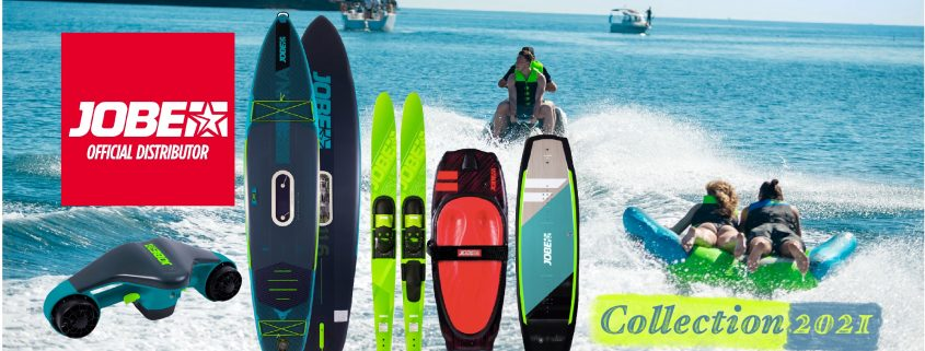 collection-jobe-2021-corse-alize-surf-shop-porto-vecchio-watersport-wakeboard-bouee-accessoire-nautiques