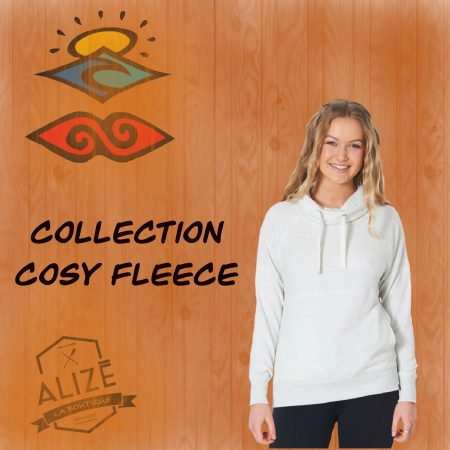 rip-curl-cosy-fleece-corse-porto-vecchio-surfwear-alize-surf-shop-nouvelle-collection