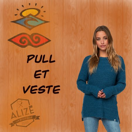 veste-pull-rip-curl-corse-porto-vecchio-surfwear-alize-surf-shop-nouvelle-collection