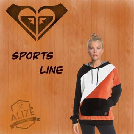 roxy-sports-line-corse-alize-surf-shop-porto-vecchio-nouvelle-collection