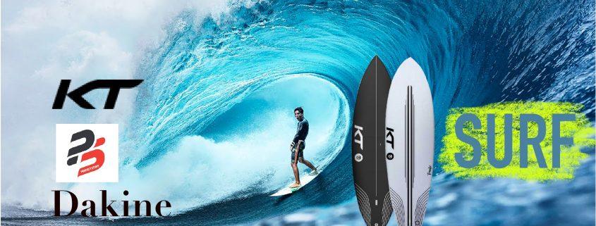 surf-specialiste-alize-surf-shop-porto-vecchio-corse-