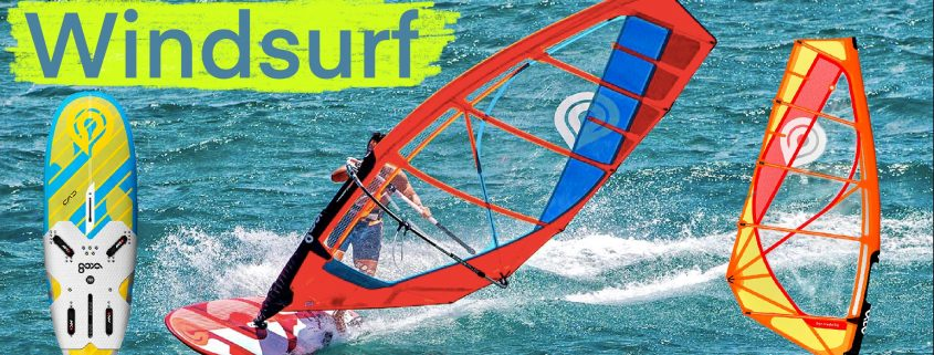 windsurf-collection-2021-corse-porto-vecchio-alize-surf-shop