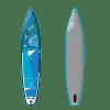 paddle gonflable starboard touring a alize surf shop en corse a porto vecchio