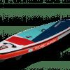 paddle gonflable starboard supkids a alize surf shop en corse a porto vecchio