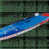 paddle gonflable starboard zen simple chambre a alize surf shop en corse a porto vecchio