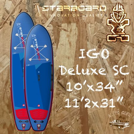 starboard-corse-igo-deluxe-2022-paddle