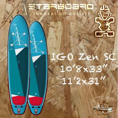 starboard-igo-zen-sc-2022-paddle-corse-porto-vecchio-surf-shop