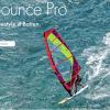 voile windsurf corse foil alize surf shop porto vecchio