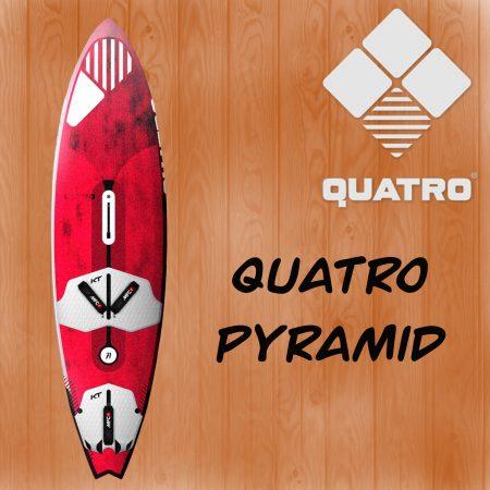 windsurf corseporto vecchio alize surf shop quatro pyramid
