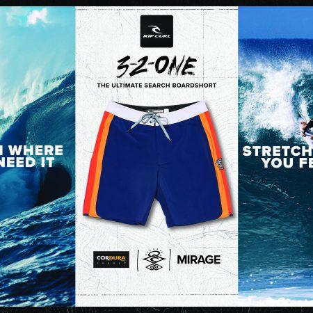 rip-curl-boardshort-ete-2021-alize-surf-shop-corse-porto-vecchio-wing-foil-paddle-specialiste