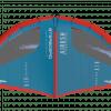 WING-FOIL-SPECIALISTE-EN -CORSE-PORTO-VECCHIO-SURF-SHOP-ALIZE-freewing-v2-starboard-airush