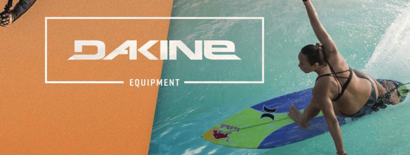 dakine-porto-vecchio-corse-surf-paddle-shop-windsurf-wing-foil-plage