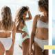 roxy-on-the-beach-collection-corse-porto-vecchio-surf-en -corse-femme