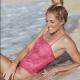 Roxy-bikini-corse