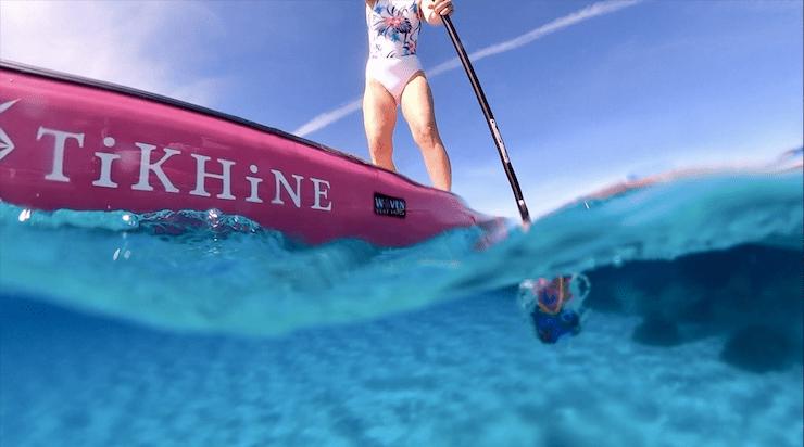 alize surf shop porto vecchio paddle specialiste corse