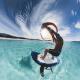 wing foil corse porto vecchio alize surf shop specialiste sport nautique