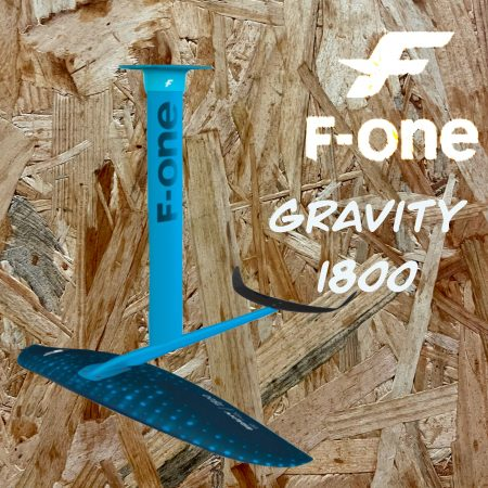 FOIL FONE CORSE Porto Vecchio WING FOIL SPECIALISTE ALIZE SURF SHOP