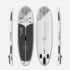 paddle corse porto vecchio alize surf shop