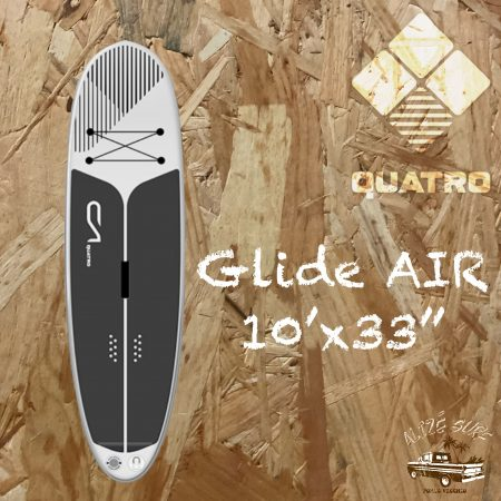 quatro-paddle-windsurf-glide-air-2022-corse-porto-vecchio-surf-shop