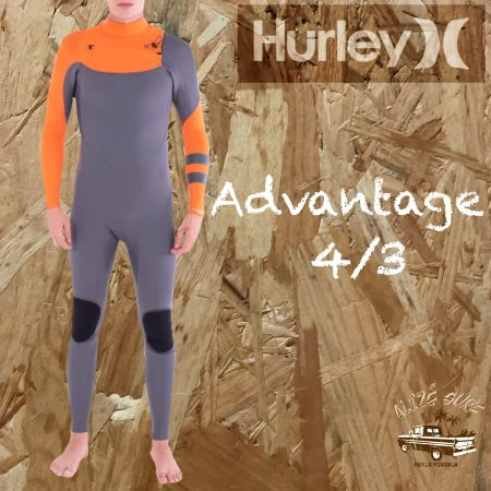 Hurley-advantage-plus-neoprene-corse-porto-vecchio-specialiste-surf
