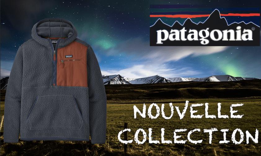 NOUVELLE COLLECTION -patagonia-corse-porto-vecchio-alize-surf-shop-CORSE