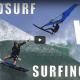 windsurf-vs-surfing-kai-lenny-video