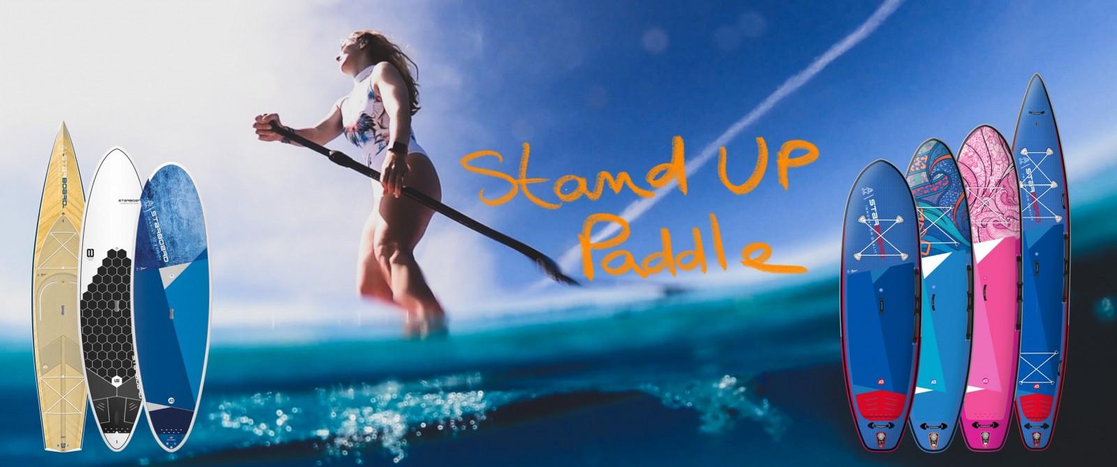 paddle-corse-specialiste-surf-shop-paddle-gonflable-et-rigide